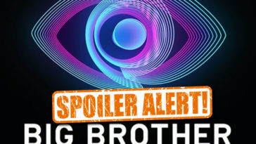 big brother, big brother spoiler 2-12