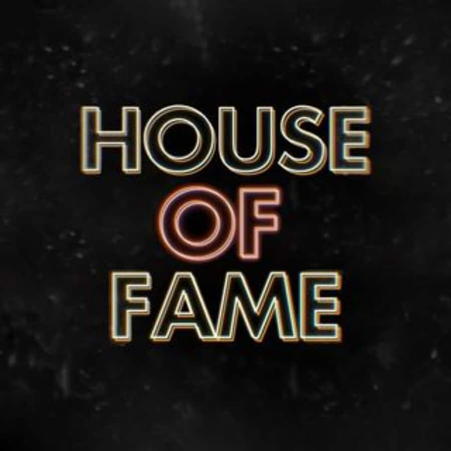 house of fame, house of fame πρεμιερα, house of fame κριτικη επιτροπη, house of fame καθηγητές